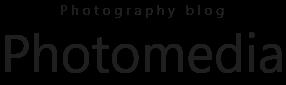 eutorimxvi.web.app